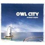 Fireflies Lyrics Owl City