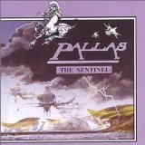 The Sentinel Lyrics Pallas