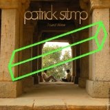 Truant Wave (EP) Lyrics Patrick Stump