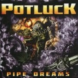 Pipe Dreams Lyrics Potluck