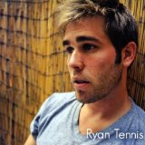 Ryan Tennis Lyrics Ryan Tennis