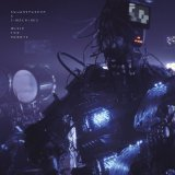 Music For Robots Lyrics Squarepusher