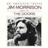 An American Prayer Lyrics The Doors