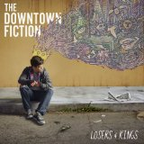 Miscellaneous Lyrics The Downtown Fiction