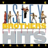 Miscellaneous Lyrics The Isley Brothers