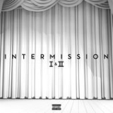 Intermission I & II Lyrics Trey Songz