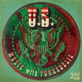 U.S. Music With Funkadelic Lyrics U.S. Music With Funkadelic