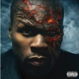 Do You Think About Me (Single) Lyrics 50 CENT