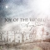 Joy of the World Lyrics