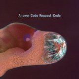 Code Lyrics Answer Code Request
