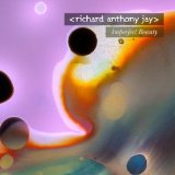 Miscellaneous Lyrics Anthony Richard