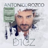 Miscellaneous Lyrics Antonio Orozco