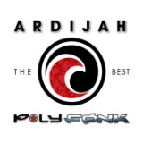 The Best Polyfonk Lyrics Ardijah