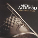 One Silver Needle Lyrics Arthur Alligood