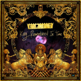 King Remembered In Time (Mixtape) Lyrics Big K.R.I.T.