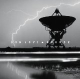 Bounce Lyrics Bon Jovi
