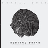 Bedtime Briar (EP) Lyrics Boreal Sons