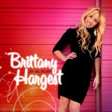 Love All The Way Lyrics Brittany Hargest
