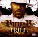 Miscellaneous Lyrics Bun B Feat. Mannie Fresh