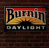 Miscellaneous Lyrics Burnin' Daylight