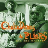 Miscellaneous Lyrics Chaka Demus & Pliers