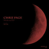 Medicinal (EP) Lyrics Chris Page