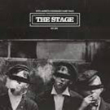 The Stage (EP) Lyrics Curren$y & Smoke DZA