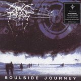 Soulside Journey Lyrics Darkthrone
