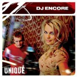 Miscellaneous Lyrics DJ Encore