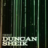Covers 80's Lyrics Duncan Sheik