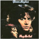 Play Me Out Lyrics Glenn Hughes