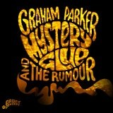Mystery Glue Lyrics Graham Parker