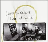 Live At Sin-E (Legacy Edition) Lyrics Jeff Buckley