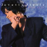 Miscellaneous Lyrics Jevetta Steele