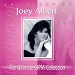 The Ultimate OPM Collection Lyrics Joey Albert
