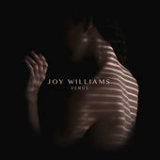 VENUS Lyrics Joy Williams