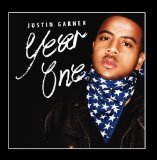 Year One Lyrics Justin Garner