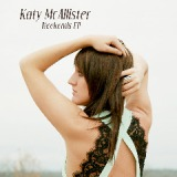 Weekends Lyrics Katy McAllister