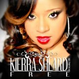 Free Lyrics Kierra Kiki Sheard