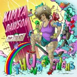 Thunder Thighs Lyrics Kimya Dawson