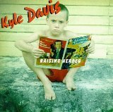 Miscellaneous Lyrics Kyle Davis