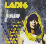 The Liberation Of... Lyrics Ladi6