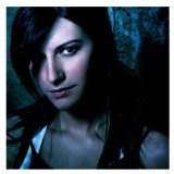 Escucha Lyrics LAURA PAUSINI