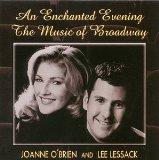 Miscellaneous Lyrics Lee Lessack & Joanne O'Brien