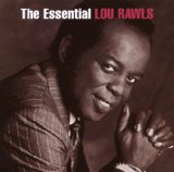 Miscellaneous Lyrics Lou Rawls