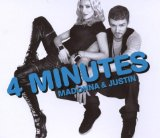 Miscellaneous Lyrics Madonna Feat. Justin Timberlake