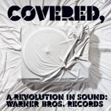 Covered, A Revolution In Sound Lyrics Mastodon