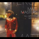 All-Western Winners Lyrics Matt Masters