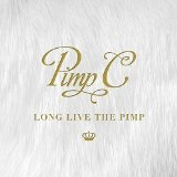 Long Live The Pimp Lyrics Pimp C