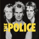 Miscellaneous Lyrics Police